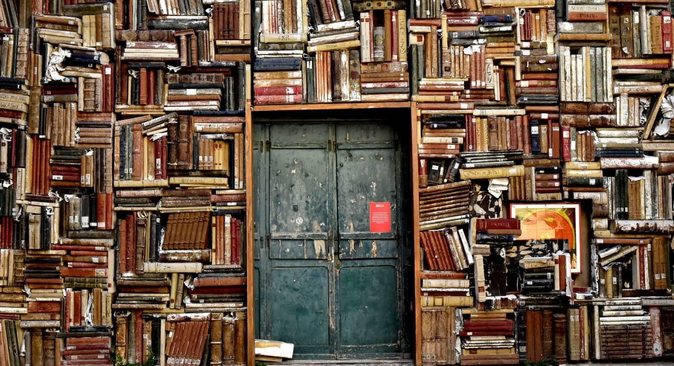 bibliothèque-rôle-coronavirus-crise