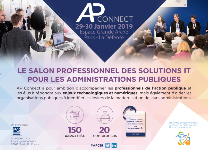 salon-apconnect