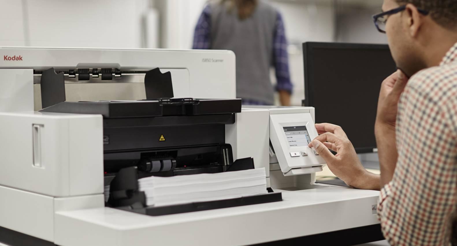 scanner-Kodak-Alaris
