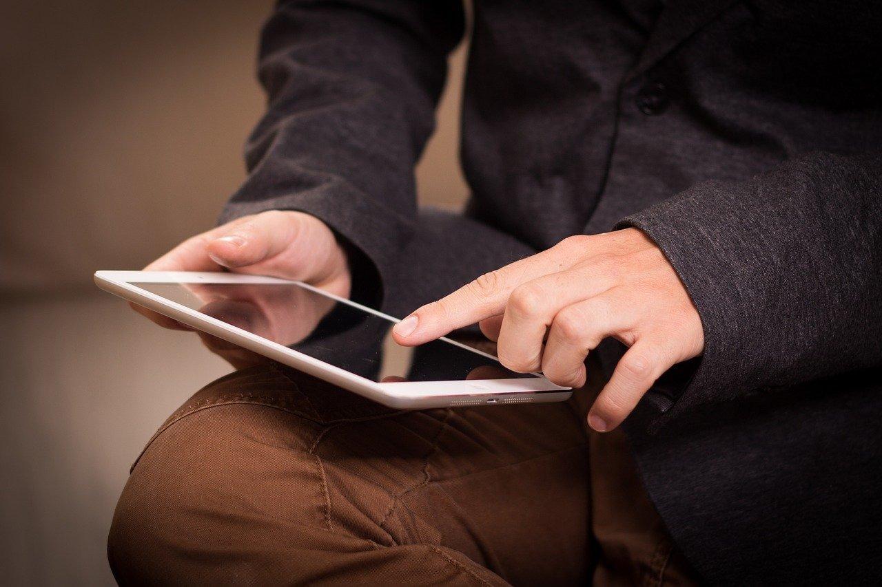 SignPDF, la nouvelle solution de signature électronique d'Avanquest