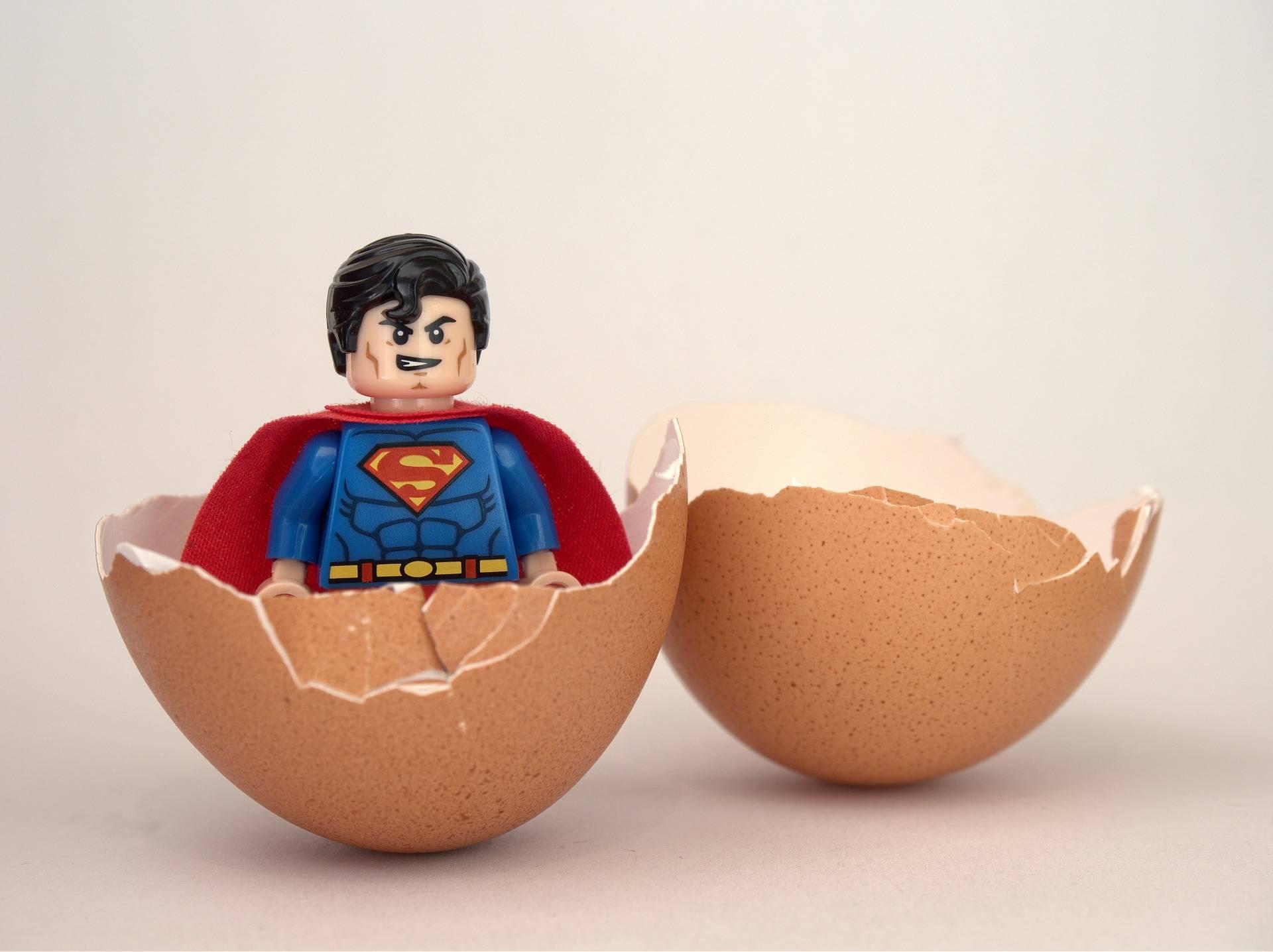 superman-oeuf