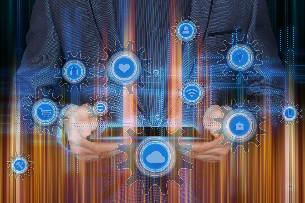 technologie-homme-tablette-numérisation