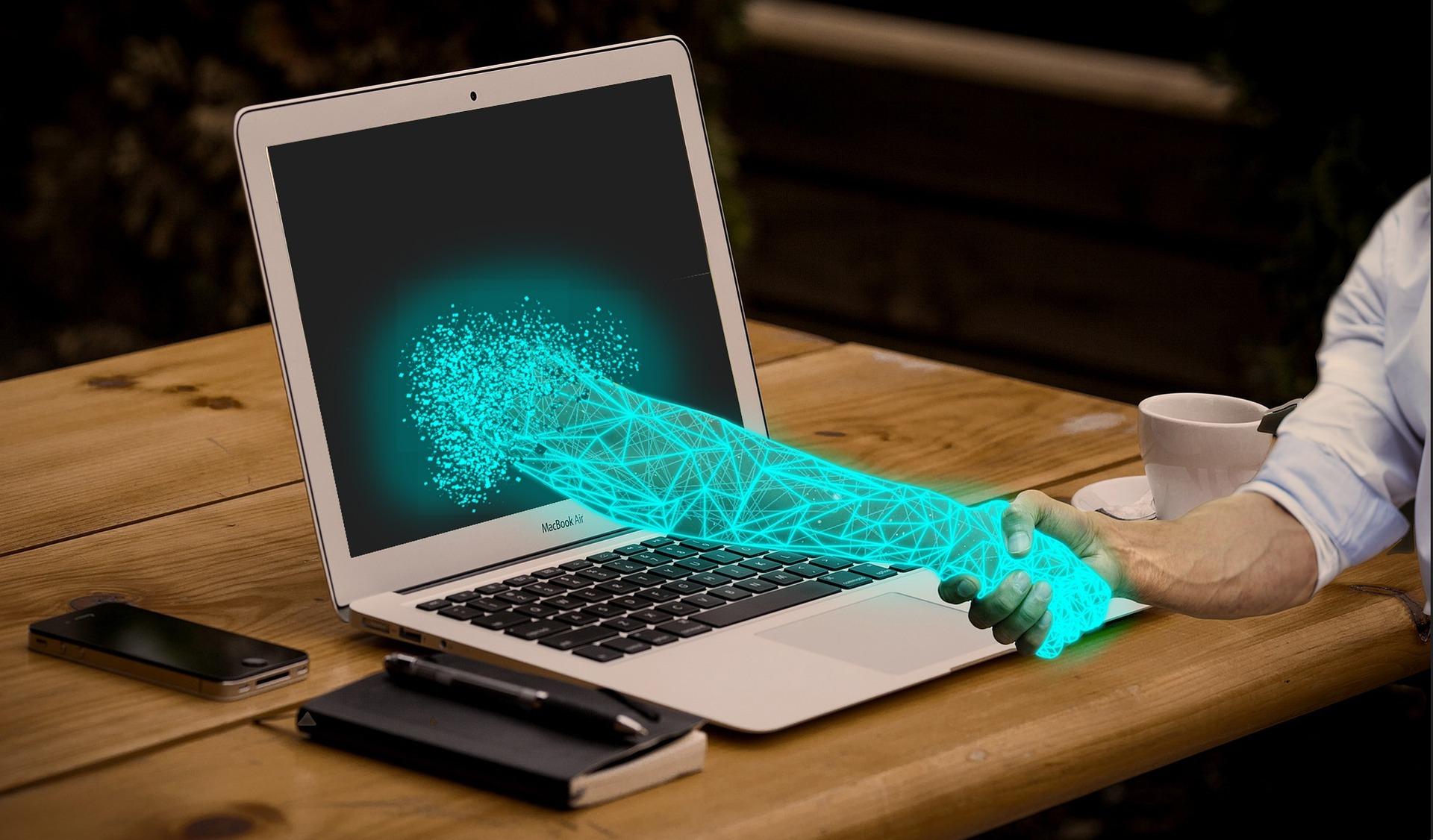 technology-ephesoft-kodakalaris