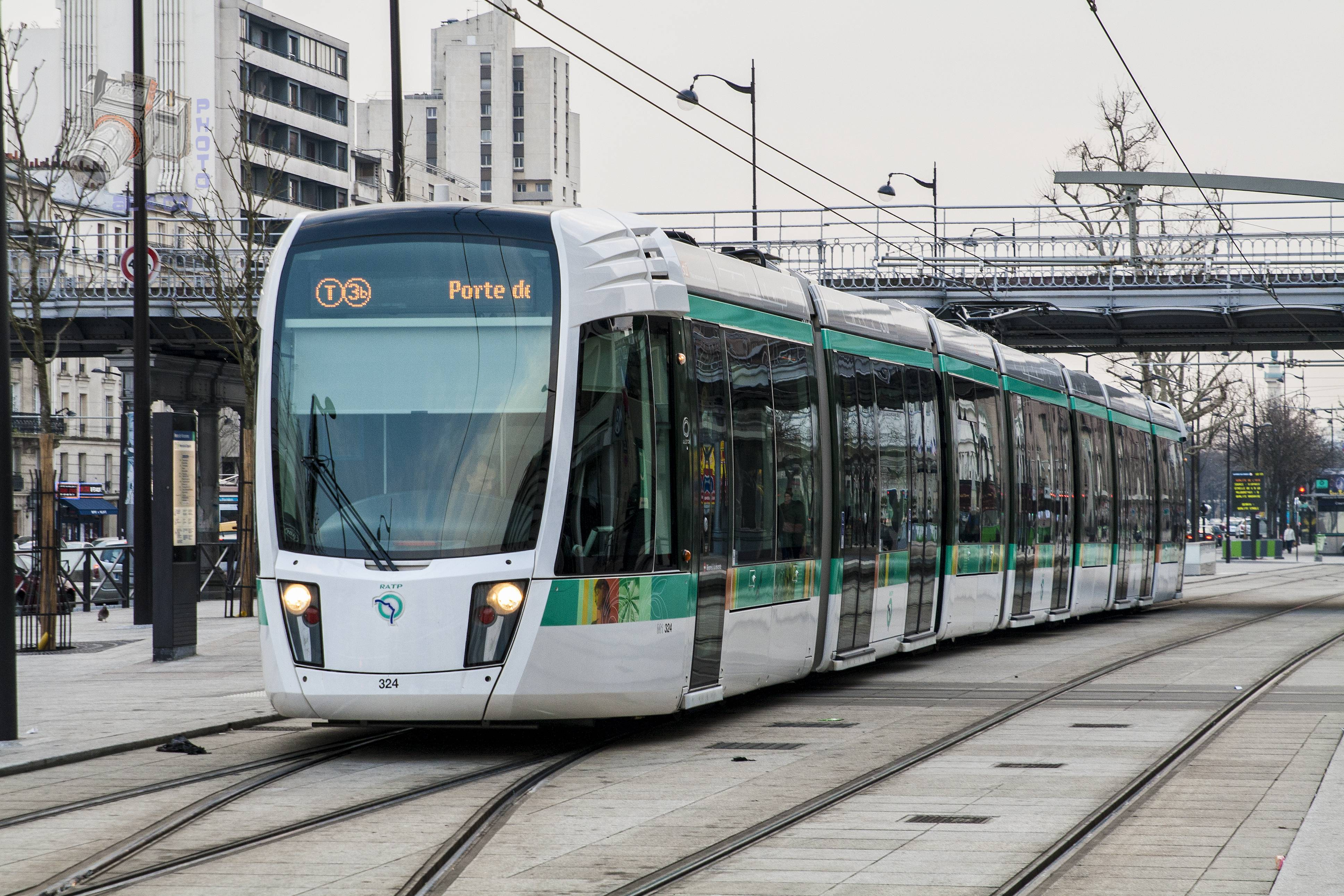 tramway-ratp