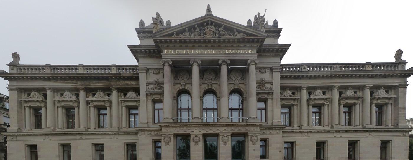 Un-projet-musee-Orient-au-sein-bibliotheque-nationale-universitaire-Strasbourg-a-horizon