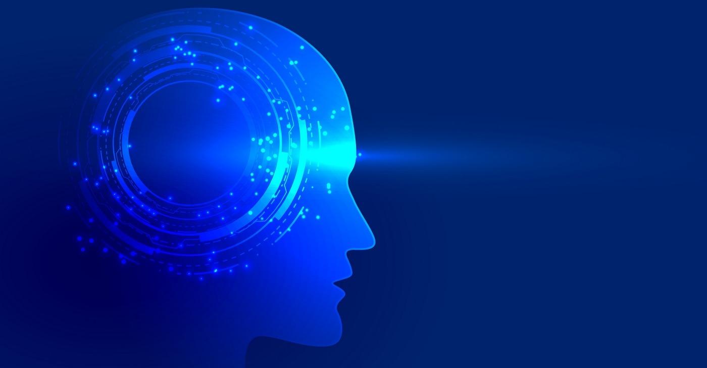 veille-intelligence-artificielle-augmentee