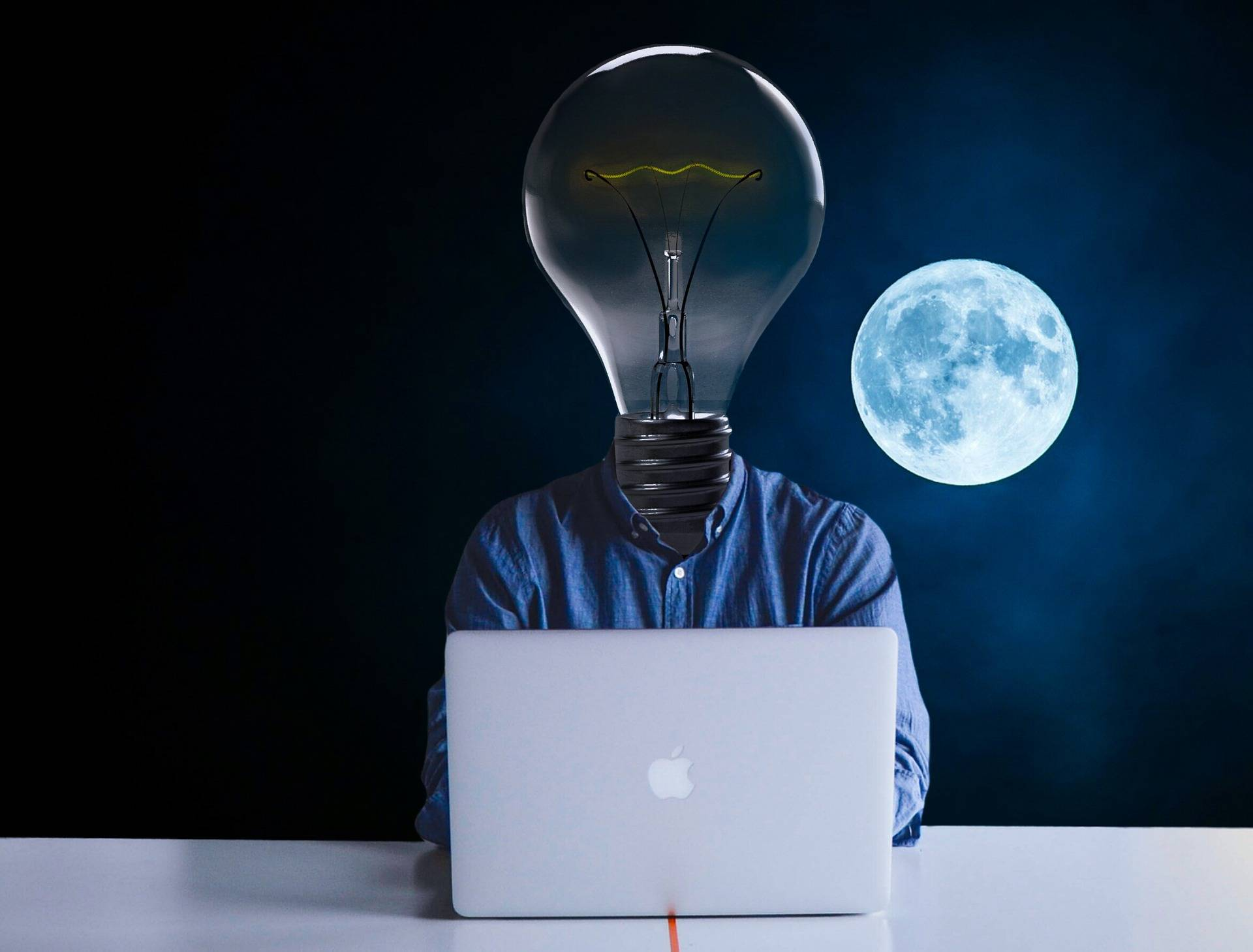 ordinateur-nuit-lune