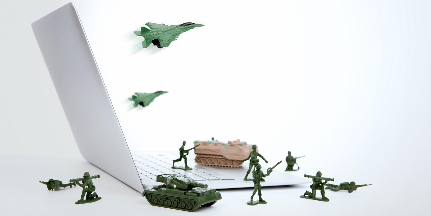 vrac-numerique-securite-ministere-armees