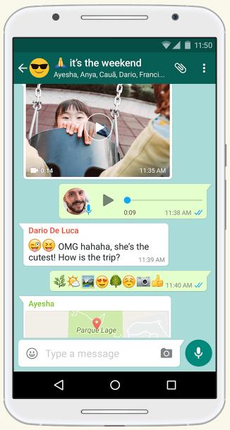 email-whatsapp