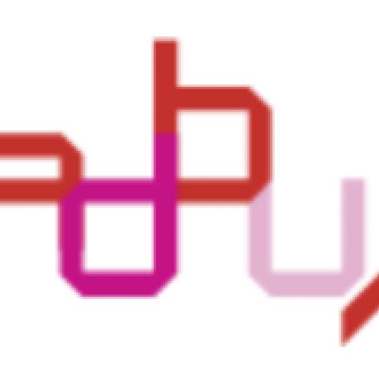 50e congrès de l'ADBU