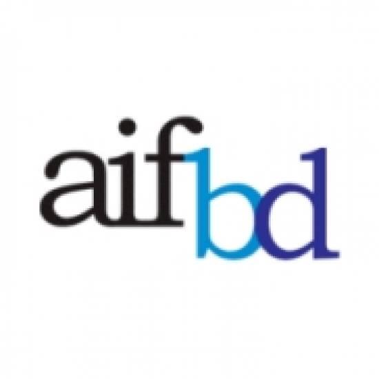 AIFBD
