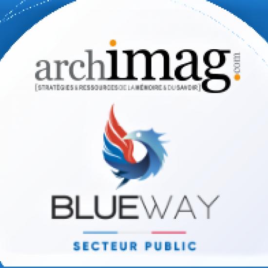 archimag-webinar-gru