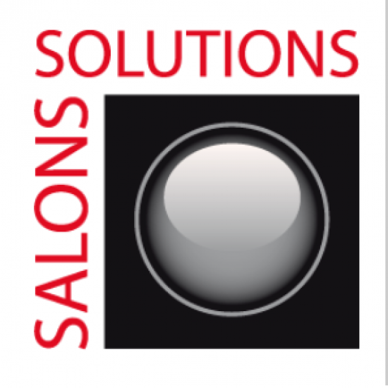 Salons Solutions