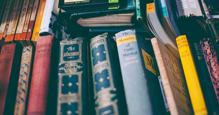 archivage, université