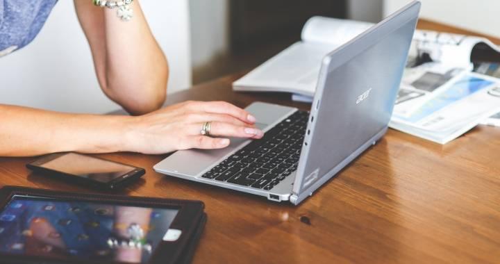 blog-ordinateur