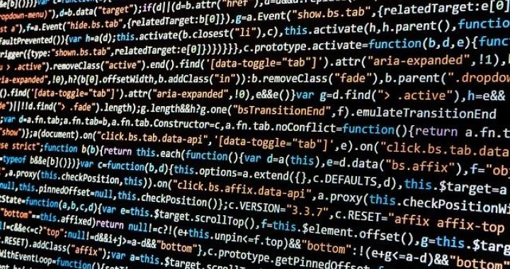 Cecurity.com obtient la certification Afnor NF 461 Tiers-archiveur