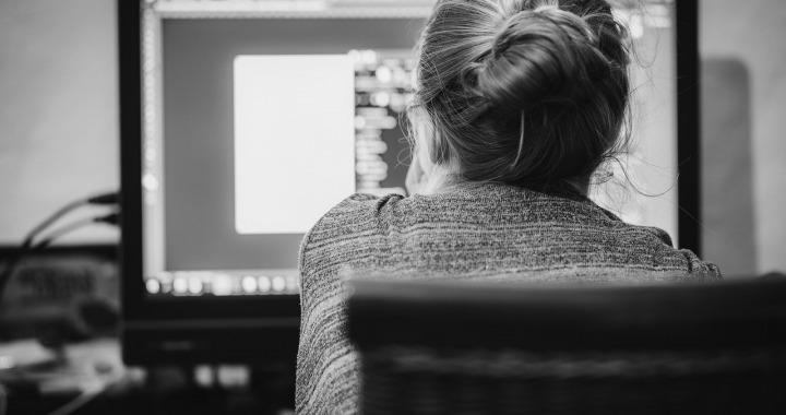 Digital workplace : des pratiques en hausse mais encore marginales