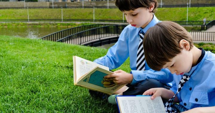 CNL_bibliothèque_livre_enfant