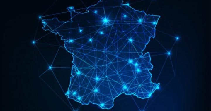 Etat-français-projet-creation-agence-lutte-contre-manipulations-information