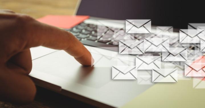 kodak-alaris-gestion-courrier-transformation-numerique-automatisation
