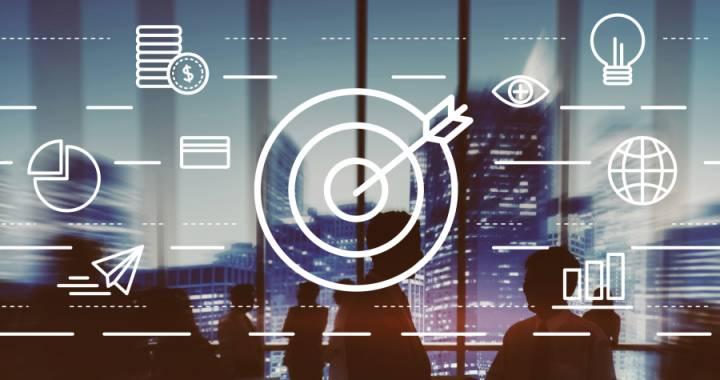 market-intelligence-logiciel-entreprise