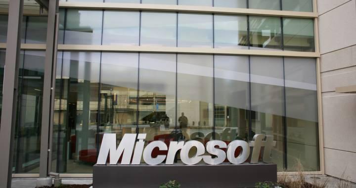 microsoft_rs