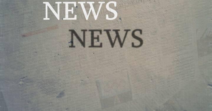 news-sparkarchives