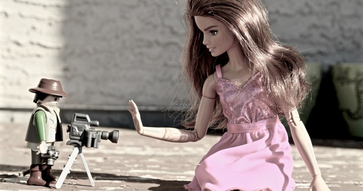 photo-barbie