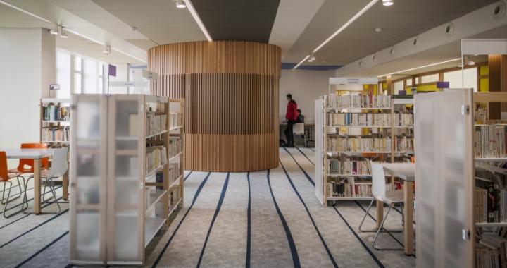bibliotheque-enseignement-catholique-bretagne