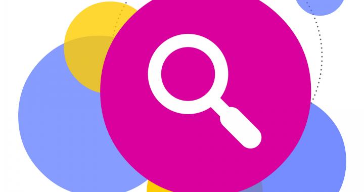 recherches_données_bibliothèques_oclc