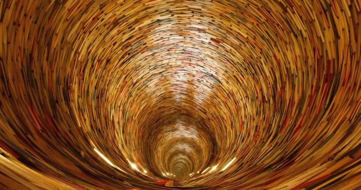 bibliotheque-tourbillon-livres