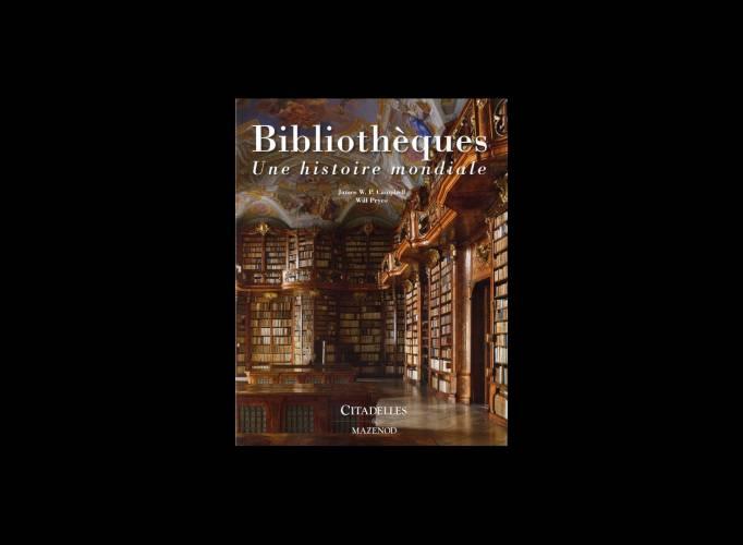 L 39 histoire mondiale des biblioth ques miroirs des for Miroir de l histoire