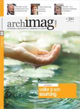 Couverture-Archimag-311