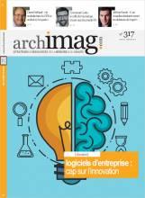 magazine-Archimag