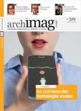 Archimag-319