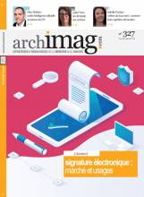 Archimag-signature-electronique