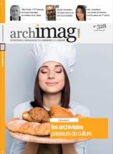 Archimag-archivistes-culture