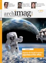 archimag-302