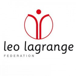 Fondation Léo Lagrange