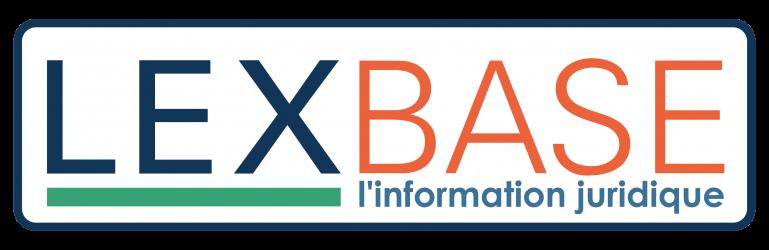"""Résultat de recherche d'images pour """"lexbase"""""""