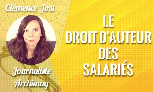 droit-auteur-salaries-video