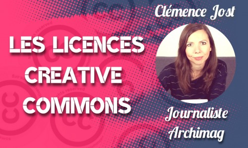 licences-creative-commons-video