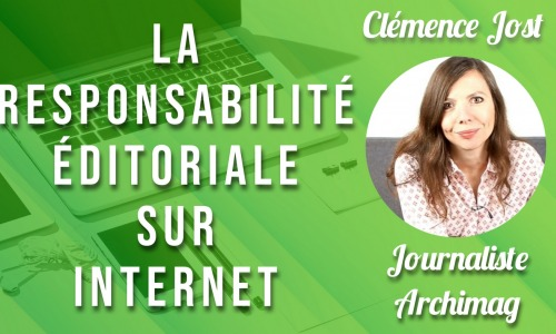responsabilite-editoriale-internet