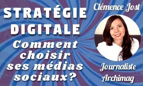 strategie-digitale-medias-sociaux