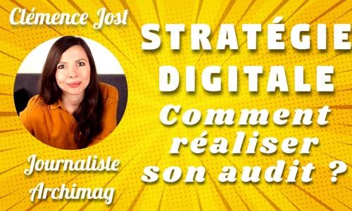 strategie-digitale-realiser-audit-diagnostic