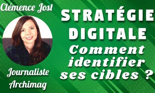 strategie-digitale-cible