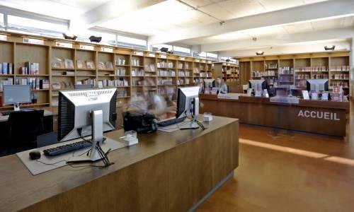 bibliotheque-ordinateur