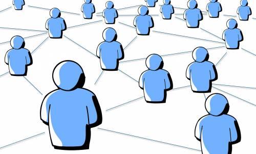 Mesurer les informations, les structurer et les transformer en chiffre d'affaires.