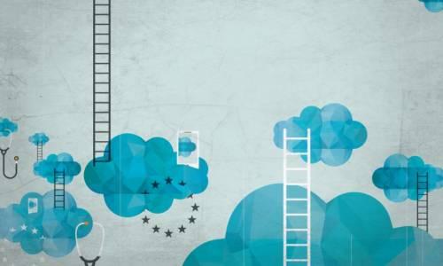 Le partenariat entre la BPI et EuroCloud est surtout un service aux start-up du cloud (Atos / Flickr)