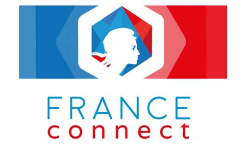 France_connect